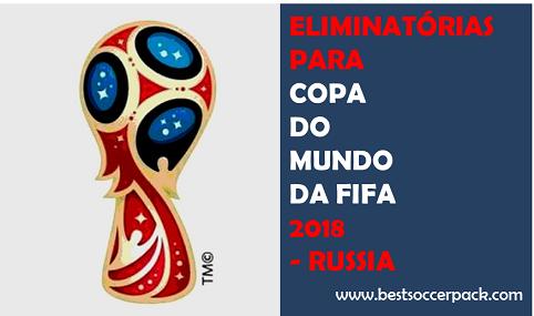 Logo_eliminatorias_copa_2018