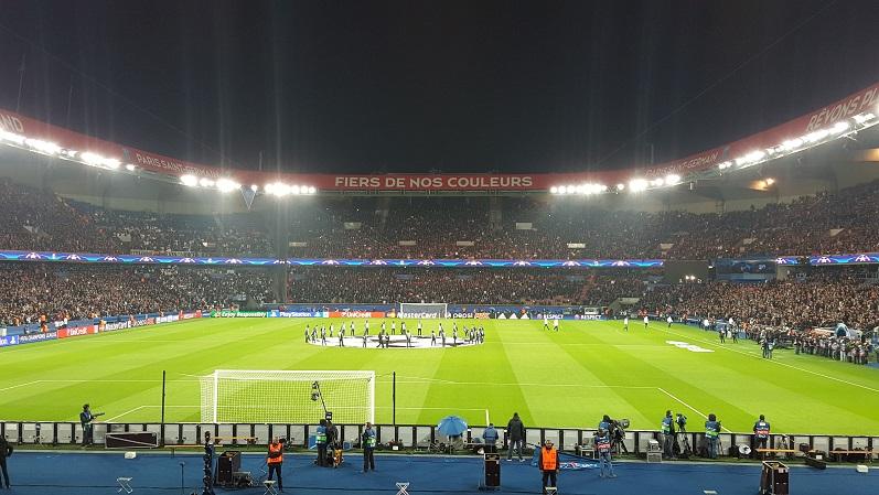 parc_des_princes_psg_champions_league_bestsoccerpack