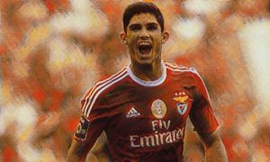 Goncalo_Guedes_Benfica_PSG