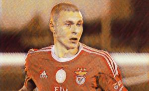 Victor_Lindelof_Benfica_Manchester_United