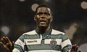 William_Carvalho_Sporting_Liverpool