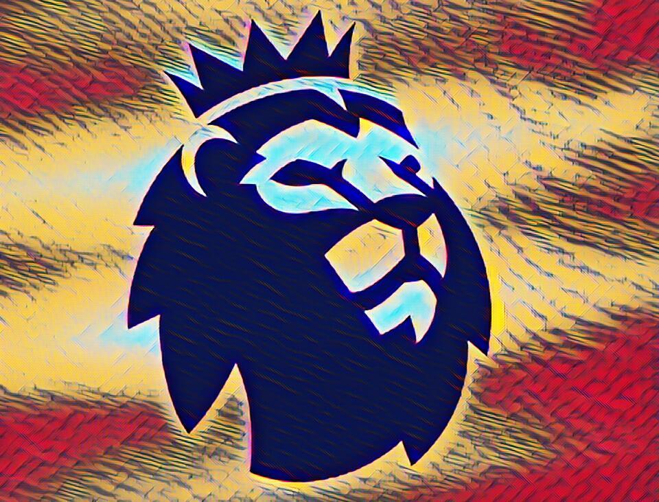 Previa E Palpites Da Rodada Do Meio De Semana Da Premier League Best Soccer Pack