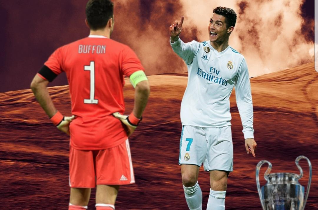 797486d8ae Existe alguma competição de futebol melhor do que a Champions League  Esse  é o ápice do futebol de clubes
