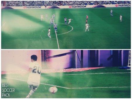 Gol Asensio VAR Real Madrid Espanyol 1x0